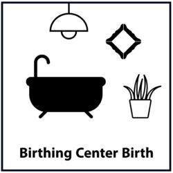 Birth Center