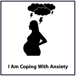 I Am Coping With Anxiety
