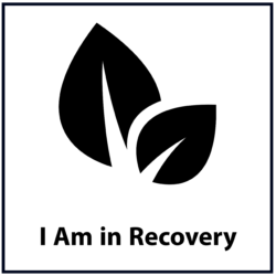 I Am in Recovery: Leaves