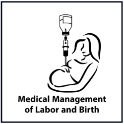Medical Management of Labor and Birth