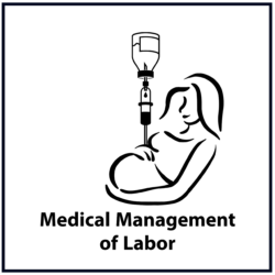 Medical Management of Labor