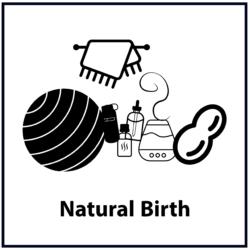 Natural Birth