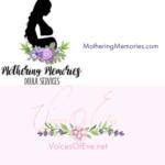 Group logo of Informed Birth